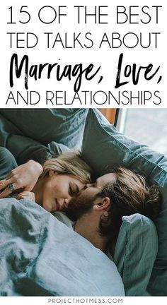15 of the best TED talks about marriage, . 15 of the best TED talks on marriage, relationships and love – Marriage Goals, Marriage Relationship, Marriage Tips, Happy Marriage, Relationships Love, Love And Marriage, Healthy Relationships, Best Relationship Advice, Relationship Fights