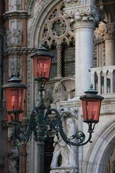 Única Venècia!!!!