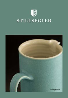Xava Krug Steinzeug Mugs, Tableware, Stones, Dinnerware, Tablewares, Mug, Place Settings