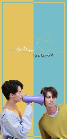 The Series Brigh Vachirawit & Win Metawin Bright Wallpaper, Boys Wallpaper, Couple Wallpaper, Pretty Boys, Cute Boys, Gay Aesthetic, Korean Boys Ulzzang, Bright Pictures, Cute Gay Couples