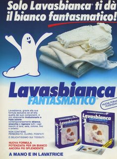 lavasbianca-bianco-fantasmatico