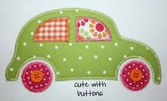 Image result for hand sewn applique samples