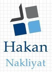 Sinop Nakliyat Sozlesme - Sinop Evden Eve Nakliyat Tech Companies, Company Logo