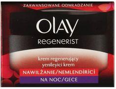 Olay Regenerist Yenileyici Gece Kremi 50 ml