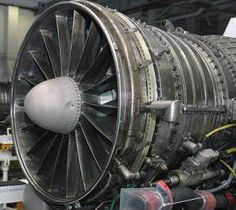 An easy-to-understand introduction to how a jet airplane/aeroplane engine works. Turbine Engine, Gas Turbine, Aeroplane Engine, Jumbo Jet, Jet Engine, Science Fair, Engineering, Airplane, Surface