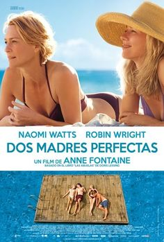 2018 Movies, Hd Movies, Movies Online, Robin Wright, Naomi Watts, Most Popular Dating Sites, A Wrinkle In Time, Great Fear, Women Names
