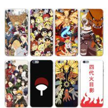 Lavaza High Quality Phone Cases Naruto Hard Transparent Cover Case for iPhone X 10 8 7 6 Plus 5 SE 4 Hot Sale Iphone 5s, Iphone 7 Plus, Iphone Cases, Naruto Shop, Naruto Merchandise, Naruto Shippuden Anime, Anime Naruto, Anime Store, Iphone Price