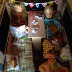 Vintage Barbie, Vintage Dolls, 1970s Dolls, Barbie Playsets, Tammy Doll, Sindy Doll, Collector Dolls, Ooak Dolls, Snuggles