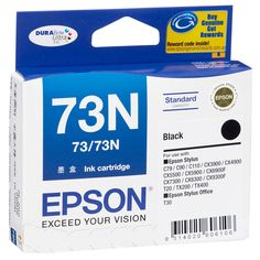 Our huge stock list of Epson Ink Cartridges that is compatible with many Epson Printer Models. We have Epson Inkjet Cartridges at the most affordable prices in the market today. Tinta Toner, Cheap Printer Ink, Tinta Epson, Cheapest Printer, Printer Ink Cartridges, Laser Toner, Black Ink Cartridge, Epson Ink, Specialty Paper