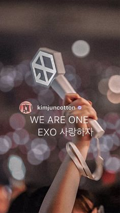 Lightstick Exo, Kpop Exo, Chanyeol, Exo Wallpaper Hd, Wallpapers, Exo Group, Exo Lockscreen, Xiuchen, Do Kyung Soo