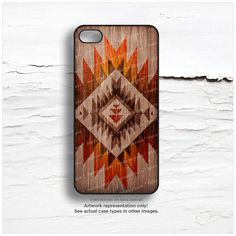 Hey, I found this really awesome Etsy listing at https://www.etsy.com/listing/116070207/iphone-6-case-iphone-5c-case-mint-wood
