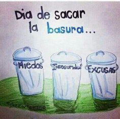 #dias #vida