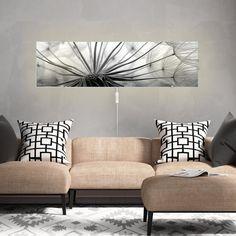 Motivscheibe für IKEA Wandleuchte Gyllen im Querformat mit Motiv: Ready For Takeoff: Amazon.de: Küche & Haushalt