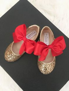 4c2a2308fddbd 259 Best Flower Girls Shoes images in 2019 | Flower girl shoes ...