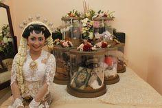 Wedding Hamper, Wedding Boxes, Wedding Gifts, Rustic Hampers, Wedding Themes, Wedding Decorations, Mehndi Decor, Rustic Theme, Bottle Art