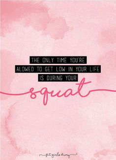 30 Fitness Motivational Posters – Inspiring Fitness Quotes To Give You Motivation To Workout #healthyfitnesstipsgym Fit Girl Motivation, Fitness Motivation Quotes, Weight Loss Motivation, Motivation Inspiration, Fitness Inspiration, Fitness Motivation Wallpaper, Thursday Motivation, Style Inspiration, Fun Fitness