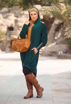 hijab-fashion-8.jpg 609×893 pixels