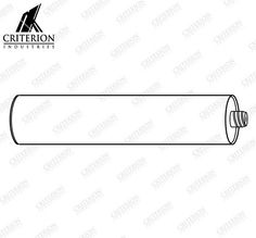 Fire Rated Sealant - 300ml Cartridge