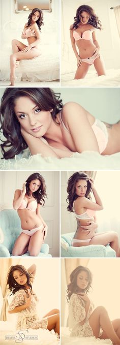 best-boudoir-photography-photographers-kansas city