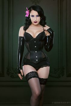 c4a555a094 385 Best Style -- Corsetry images