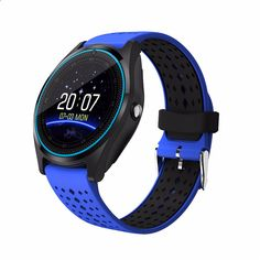696 Bluetooth Smart Watch Relogio Android SmartWatch Phone Call GSM Sim Remote Camera Information Display Sports Pedometer Iphone Reviews, Ios, Camera Watch, Best Smart Watches, Remote Camera, Android Wear, All Mobile Phones, Wearable Device, Smart Bracelet