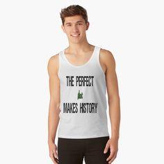 Sweat Shirt, Tank Shirt, Shirt Men, Racerback Tank, The Smiths, I Need Vitamin Sea, Watermelon Designs, Workout Humor, Funny Workout