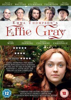 effie-gray-dvd-cover