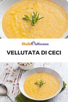 Soup Recipes, Vegetarian Recipes, Healthy Recipes, Daily Meals, Dory, Pasta, Menu, Dinner, Fruit