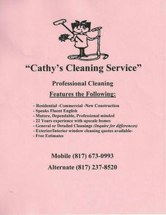 easy breezy cleaning tips easy carpet cleaning pinterest cleaning clean house and cleaning business