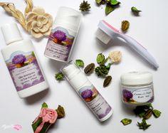 skin-care-primavera-fitocose-pulizia-profonda-following-your-beauty