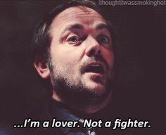 Crowley #CONjureFlorida