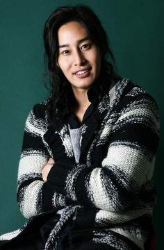 Lee Philip star.koreandrama.... TV Series Faith @ The Great Doctor (SBS, 2012) Secret Garden (SBS, 2010) A Man's Story (KBS2, 2009) The Legend (MBC, 2007)