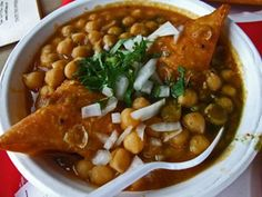Delicious Indian Cuisine by Five Star Diner in Long Island, NY | Click to order online