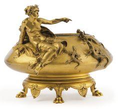 barrias, louis-ernest f&eacut Auguste Rodin, Antoine Bourdelle, Ernest, Modern Art, Contemporary, Baroque, Rococo, Bronze Sculpture, Art Decor