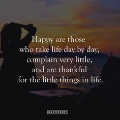 happy life instagram - Google Search