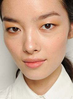 Facial Cleansers for Every Skin Type