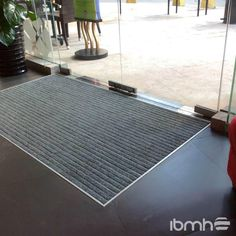 Ping Pong Table, China, Rugs, Hardware, Furniture, Home Decor, Kitchen Furniture, Glass, Floors