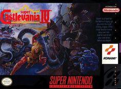 #castlevania #SNES #16bit #gaming #nintendo #retroart #retro  #retrogaming #konami #boss #dracula #game #gamer #japan #vampire #blood #Simon #belmont