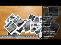 2016 Mitsubishi Lancer DeLand Daytona Orlando N8740