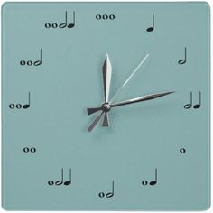 Perfect gift for musicians or music teachers. This is so cool!