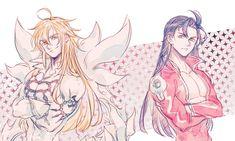 Elizabeth Seven Deadly Sins, Seven Deadly Sins Anime, 7 Deadly Sins, Anime Fnaf, Fanarts Anime, Anime Art, Kurama Susanoo, Meliodas And Elizabeth, Anime Demon Boy