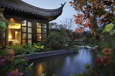 four seasons hangzhou, west lake, china, the italian eye magazine, hotels we love