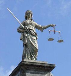14 Lady Justice Justitia Ideas Lady Justice Justitia Justice