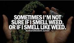 It's you.  http://ift.tt/1gcKDuK  #marijuana #cannabis #weed #cannabiscommunity #highsociety #mmj #420 #weedstagram #weedstagram420 #highlife #legalize #legalizeit #medicalmarijuana #stonernation #thc #cbd #maryjane #marijuana #stayhigh by herbkitchen
