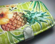 Check out LG V20 phone case Pineapple LG phone case LG Phone wallet case Lg G5 Lg G4 Lg G3 Lg K10 Lg K7 Lg K8 Lg V10 Lg Tribute 5 on superpowerscases #MotorolaPhones #LGPhones