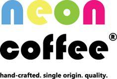 For the coffee lovers out there - you will never find fresher coffee than the coffee from Neon Coffee.