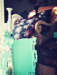 Beautiful Home decor... love these  cushions and trays Www.facebook.com/fullhomewares Instagram @FULL Homewares