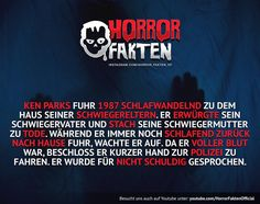 #horrorfakten