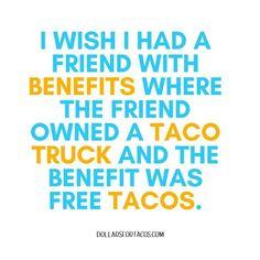 Taco Love, Lets Taco Bout It, Tuesday Humor, Taco Tuesday, Taco Images, Tacos And Salsa, Happy Taco, Taco Humor, M48