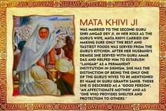 Sikh Quotes, Gurbani Quotes, Woman Quotes, Punjabi Quotes, Truth Quotes, Baba Deep Singh Ji, Ancient Indian History, Teaching Religion, Sri Guru Granth Sahib